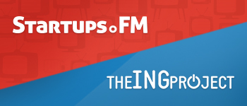 INGproject-Startupsfm-online-campaign-support-partnership