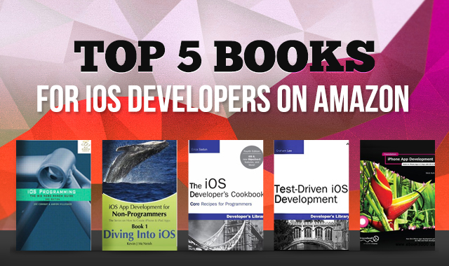 ios-developer-books-amazon