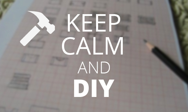 Keep-calm-and-DIY