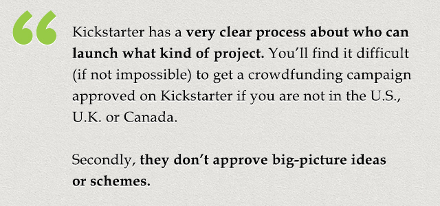 How-does-Kickstarter-work