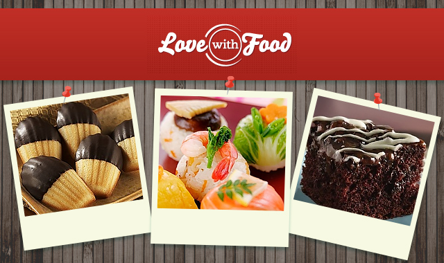 LoveWithFood-Gourmet-services-at-your-door