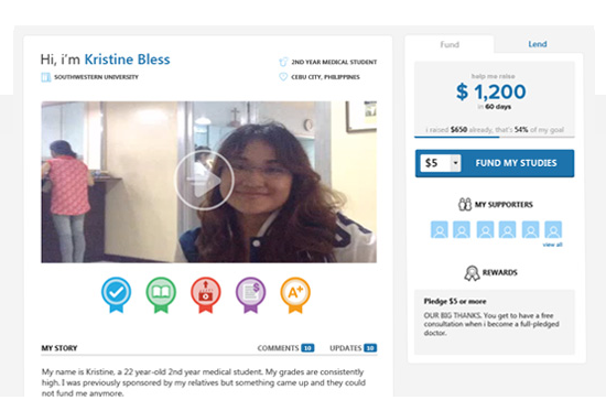 Medifund-crowdfunding-platform-for-medical-students