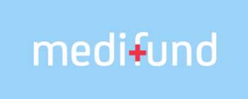 Medifund-crowdfunding-for-medical-students