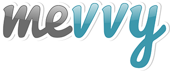 Mevvy-app-search-logo