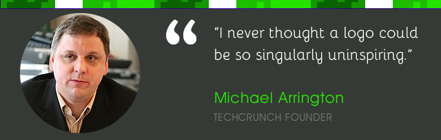 Michael-Arrington-Techcrunch-founder