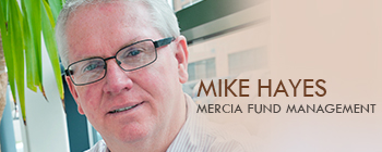 Mike-Hayes-joins-Mercia-Fund-Management