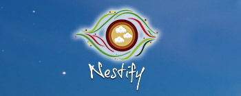 Nestify-natural-language-based-cloud-management