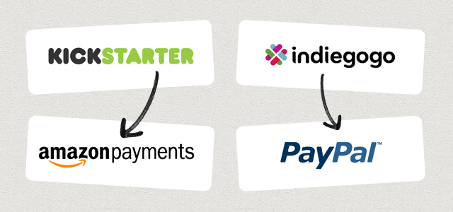 Payment-systems-on-Kickstarter-and-Indiegogo