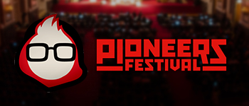 New-age-of-pioneering-Pioneers-festival