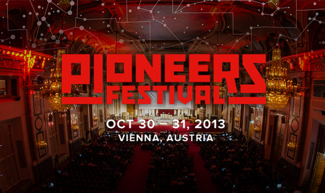 Pioneers-festival-European-innovation-and-technology