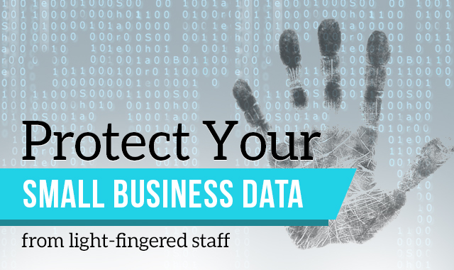 protect-your-smallbusiness-data