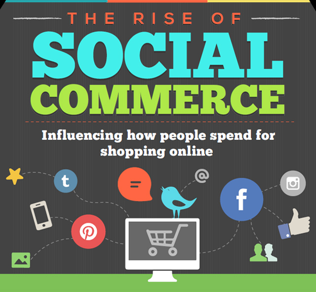 Rise-of-social-commerce