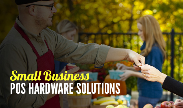 POS-small-business-hardware