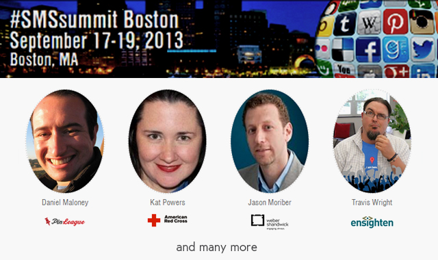 SMS-summit-speakers-2013-Boston