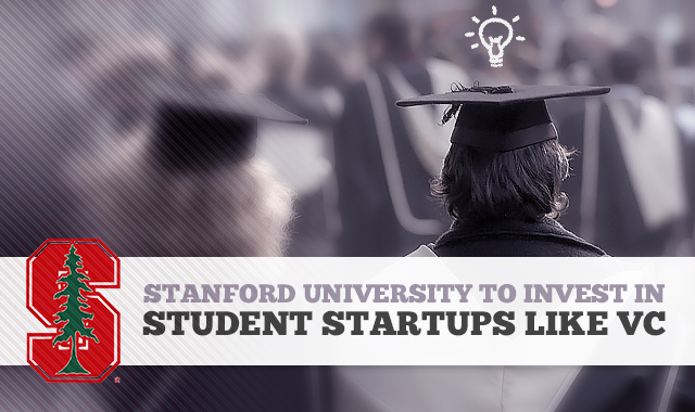 stanford-university-is-like-a-VC-firm