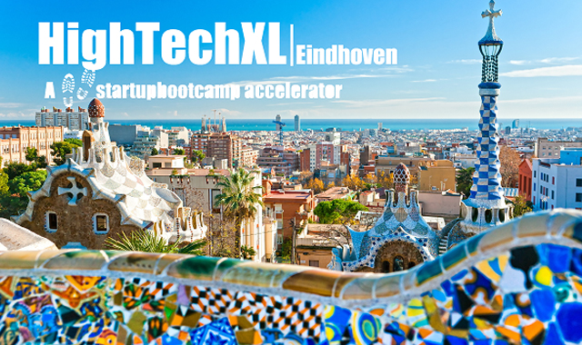 startupbootcamp-hightechXL-barcelona