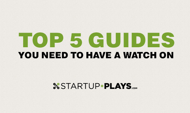Top-5-guides-on-StartupPlays