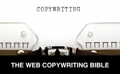 Startupplays-web-copywriting-Bible