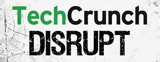 techcrunch-disrupt-series