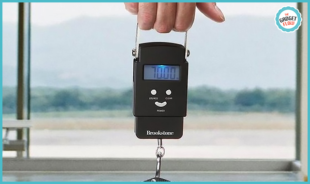 the-gadget-flow-digital-luggage-scale