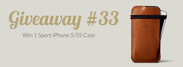 the-gadget-flow-givaway-iphone5-case