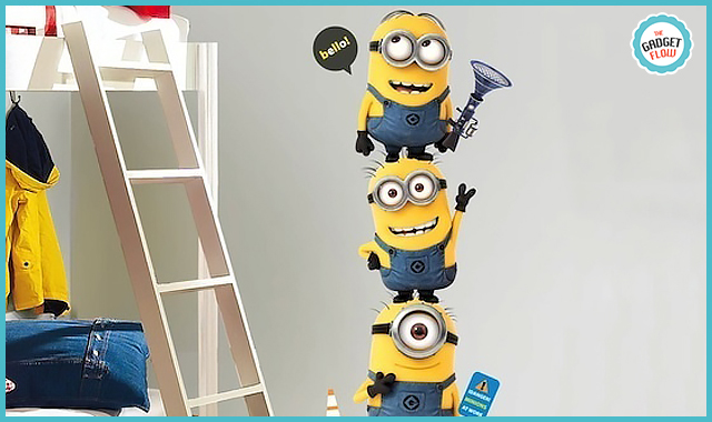 the-gadget-flow-minions-wall-decal
