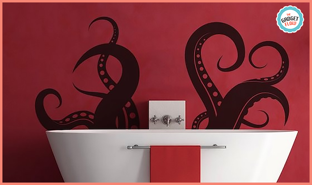the-gadget-flow-tentacle-wall-decal