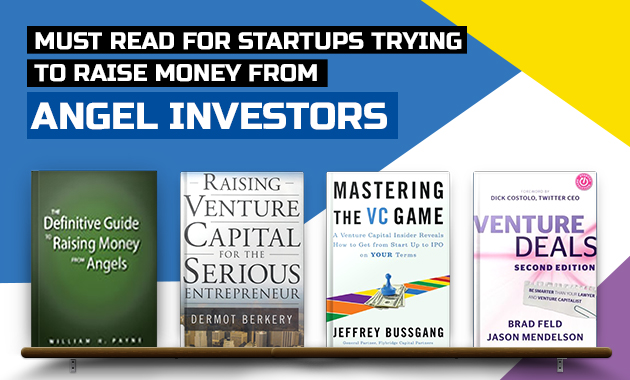 Top-4-books-for-angel-investment
