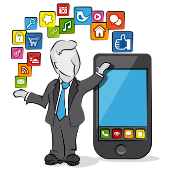Top-5-apps-for-small-businesses