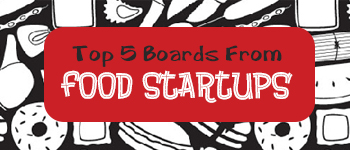 Top-5-food-startups-to-follow-on-Pinterest