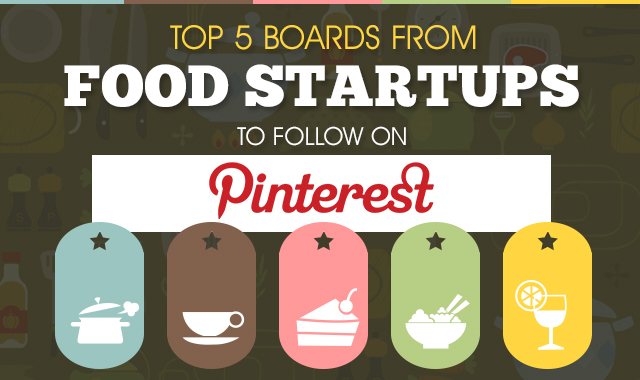 Top-5-food-boards-to-follow-on-Pinterest