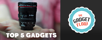 top-5-gadgets-the-gadget-flow