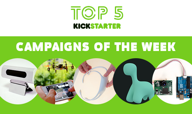 top-5-kickstarter-projects-of-this-week