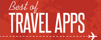 best-of-travel-apps