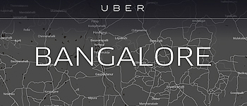 Uber-luxury-car-experience-Bangalore