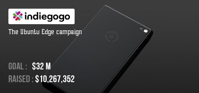 Ubuntu-Edge-campaign-Indiegogo