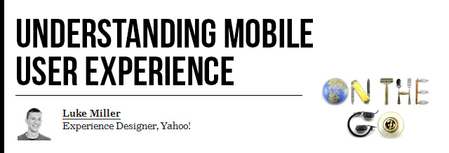 Mobile-user-experience-on-GA