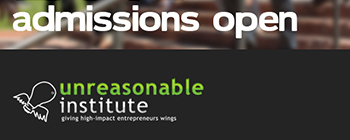 Unreasonable-Institute-2014-registrations-open