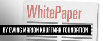 Whitepaper-from-Kauffman-foundation