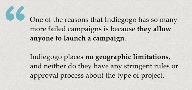 Why-does-Indiegogo-failed