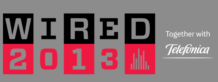 wired-2013-inset-image