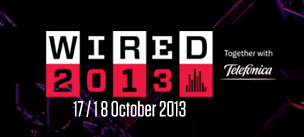wired-2013-logo