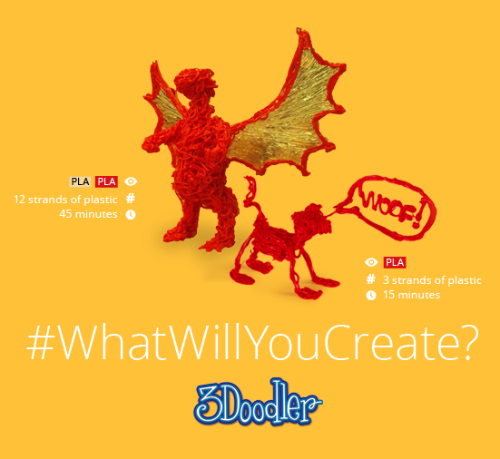 3doodler-what-will-you-create