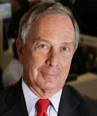 Cornell-NYCTech-Michael-Bloomberg