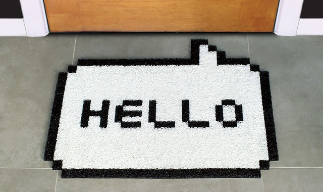 the-gadget-flow-Hello-Doormat