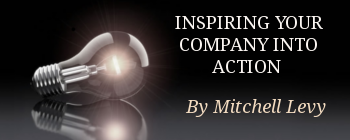 Inspiring-your-company-into-action-Mitchell-Levy