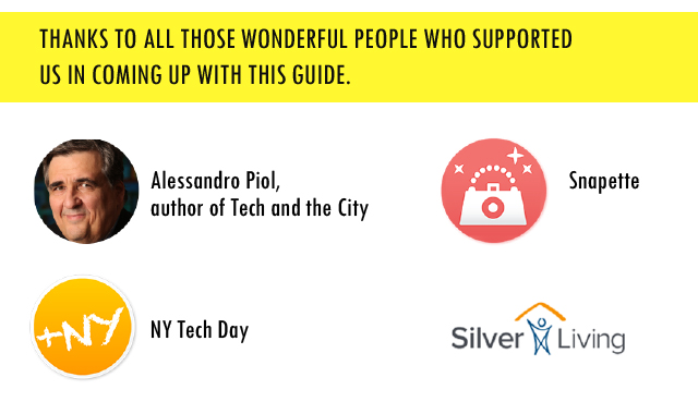 NYC-CIty-Beat-startup-guide-by-StartupsFM-supporters