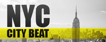 NYC-City-Beat-Startup-guide-for-NYC