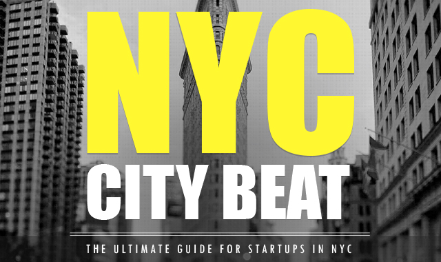 NYC-City-Beat-for-startups-in-NYC