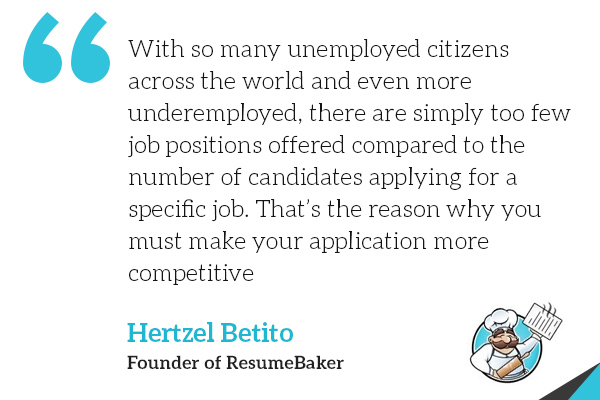 ResumeBaker-quote